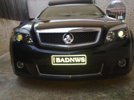 BADNWS - 2007 WM Caprice (Chev)-image264.jpg